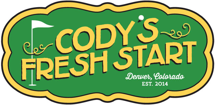 CODY'S FRESH START CHARITY WORKS